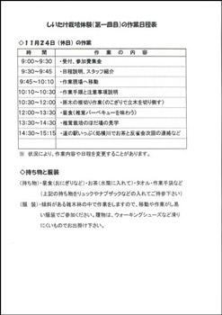 shiitake24_2.jpg
